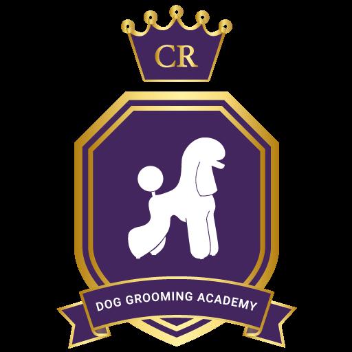 Academia de Peluquería Canina
